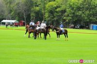 The 27th Annual Harriman Cup Polo Match #148
