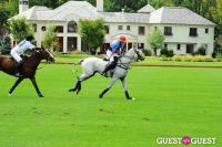 The 27th Annual Harriman Cup Polo Match #160