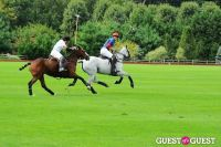 The 27th Annual Harriman Cup Polo Match #161