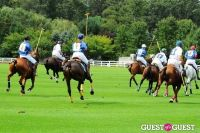 The 27th Annual Harriman Cup Polo Match #164