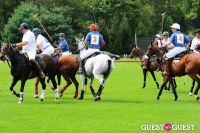 The 27th Annual Harriman Cup Polo Match #172