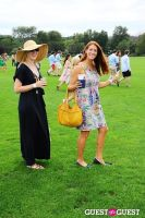 The 27th Annual Harriman Cup Polo Match #180