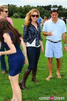 The 27th Annual Harriman Cup Polo Match #181
