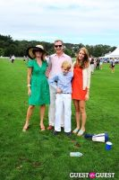 The 27th Annual Harriman Cup Polo Match #184
