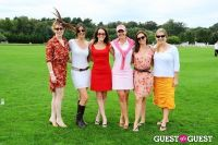 The 27th Annual Harriman Cup Polo Match #187