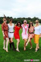 The 27th Annual Harriman Cup Polo Match #188