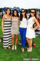 The 27th Annual Harriman Cup Polo Match #196