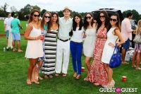 The 27th Annual Harriman Cup Polo Match #206