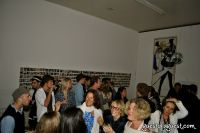 Melet Mercantile Montauk Opening    #19