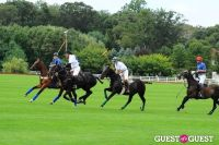 The 27th Annual Harriman Cup Polo Match #216