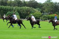 The 27th Annual Harriman Cup Polo Match #217