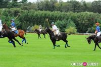 The 27th Annual Harriman Cup Polo Match #218