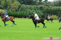 The 27th Annual Harriman Cup Polo Match #219