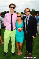 The 27th Annual Harriman Cup Polo Match #225