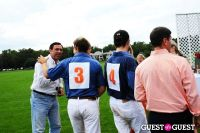 The 27th Annual Harriman Cup Polo Match #227