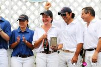 The 27th Annual Harriman Cup Polo Match #233
