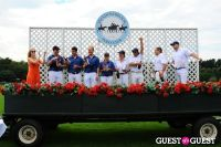 The 27th Annual Harriman Cup Polo Match #235
