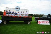 The 27th Annual Harriman Cup Polo Match #237
