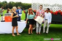 The 27th Annual Harriman Cup Polo Match #240