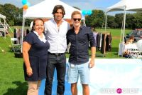 The 27th Annual Harriman Cup Polo Match #247