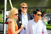 The 27th Annual Harriman Cup Polo Match #249