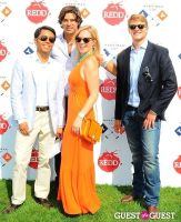 The 27th Annual Harriman Cup Polo Match #250