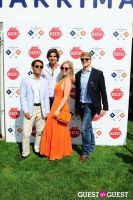The 27th Annual Harriman Cup Polo Match #251