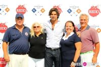 The 27th Annual Harriman Cup Polo Match #255