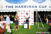 The 27th Annual Harriman Cup Polo Match #270