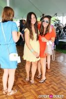 The 27th Annual Harriman Cup Polo Match #274