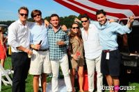 The 27th Annual Harriman Cup Polo Match #290