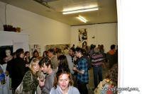Melet Mercantile Montauk Opening    #29