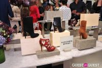 Alexandre Birman at Saks Fifth Avenue #161