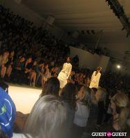 NYFW: Charlotte Ronson Spring 2012 #10