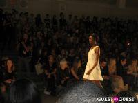 NYFW: Charlotte Ronson Spring 2012 #12