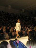 NYFW: Charlotte Ronson Spring 2012 #13