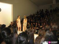 NYFW: Charlotte Ronson Spring 2012 #17