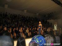 NYFW: Charlotte Ronson Spring 2012 #20