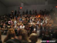 NYFW: Charlotte Ronson Spring 2012 #21