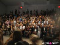 NYFW: Charlotte Ronson Spring 2012 #22