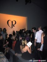 NYFW: Charlotte Ronson Spring 2012 #29