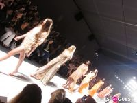 NYFW - JENNY PACKHAM Spring 2012 Collection #1