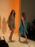 NYFW - JENNY PACKHAM Spring 2012 Collection #15