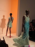 NYFW - JENNY PACKHAM Spring 2012 Collection #16