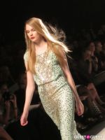 NYFW - JENNY PACKHAM Spring 2012 Collection #18