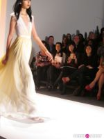 NYFW - JENNY PACKHAM Spring 2012 Collection #31