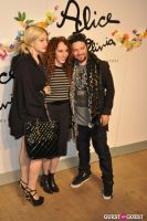 Alice and Olivia #27