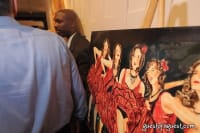 Erotic Art @ National Arts Club #23