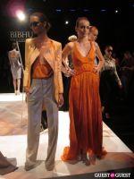 NYFW - BIBHU MOHAPATRA Spring 2012 #14