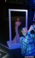 Pamella Roland's Spring 2011 Collection, New York Fashion Week #21